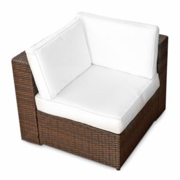 xxl polyrattan gartenm bel lounge m bel sofa couch bank 2er sessel garten sofa ebay. Black Bedroom Furniture Sets. Home Design Ideas